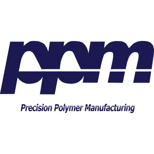 Precision Polymer Manufacturing